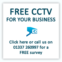 Free CCTV for your busienss